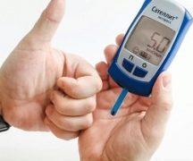 Эксплуатация глюкометра