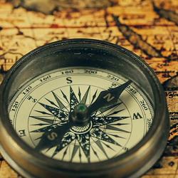 Виды компасов: какие бывают компасы, как выбрать компас