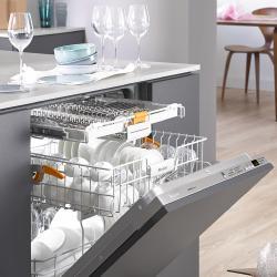13 лучших средств для посудомоечных машин рейтинг 2020