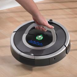 12 лучших роботов пылесосов рейтинг 2020