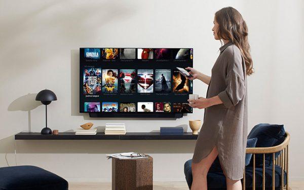 Выбор телевизора 32