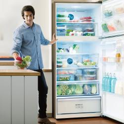 Рейтинг лучших холодильников 2020 — ТОП-10 По соотношению цены и качества