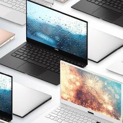 Какой ноутбук купить в 2020 году