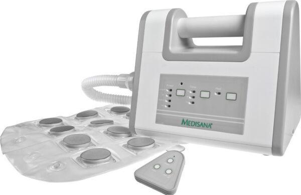 Medisana-BBS-600x389