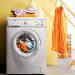 Виды стиральных машин: какую лучше выбрать