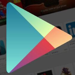 Китайцы намерены создать площадку, способную конкурировать с Google Play