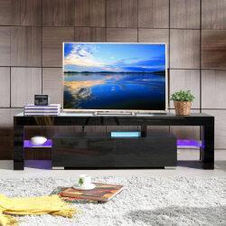 Как выбрать телевизор в 2020 году: мнение специалиста