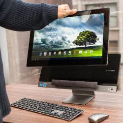 Стационарный компьютер или ноутбук: что лучше выбрать
