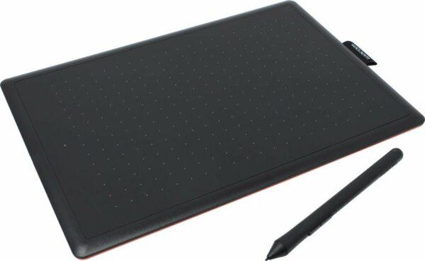 WACOM One Medium (CTL-672-N)