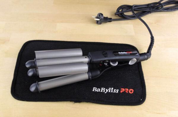 BaBylissPRO-BAB2269TTE