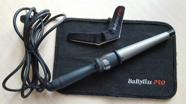 BaBylissPRO BAB2281TTE
