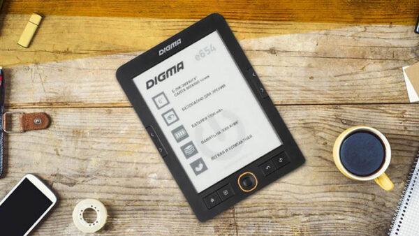 Digma-E654
