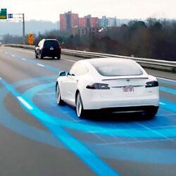 Новая технология управления беспилотниками расширит возможности транспорта