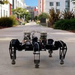 Роботы на кофейной гуще