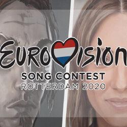 Конкурс «Евровидение» для систем ИИ прошел в Голландии