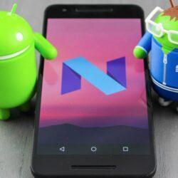 Что нужно сделать сразу после покупки нового смартфона на Android