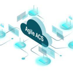 TP-Link® представляет новые решения для интернет-провайдеров: Agile ACS и Agile Config
