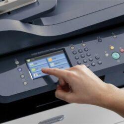 Американские специалисты рассказали, как защитить принтер от хакеров