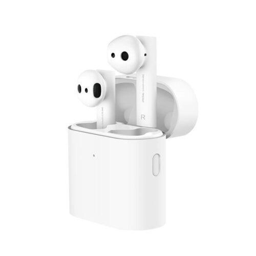 Xiaomi-AirDots-Pro-2