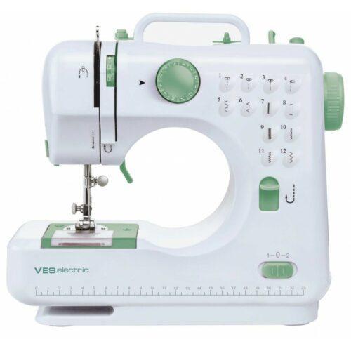 VES electric VES 505-W