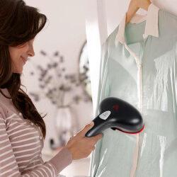 10 лучших отпаривателей для одежды