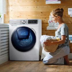 Выбираем стиральную машинку: топ брендов 2021 года