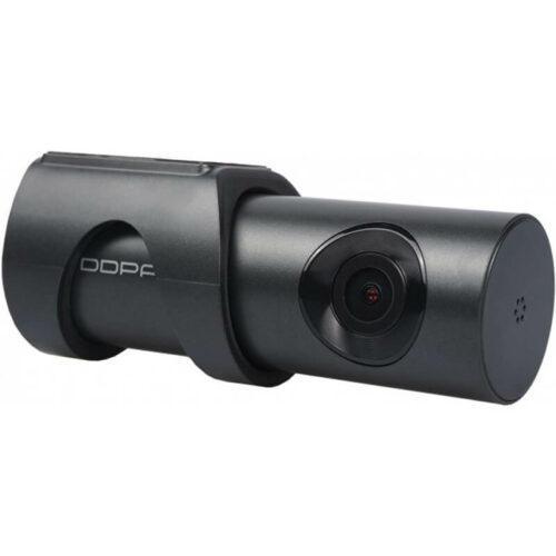 DDPAI Dash Cam Mini 3