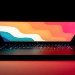 В 4 квартале 2020 мировые продажи ноутбуков выросли на 54%