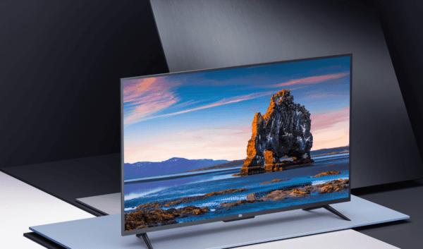 Xiaomi Mi TV 4A 43 T2 43 (2020)