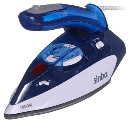 Sinbo SSI-6623