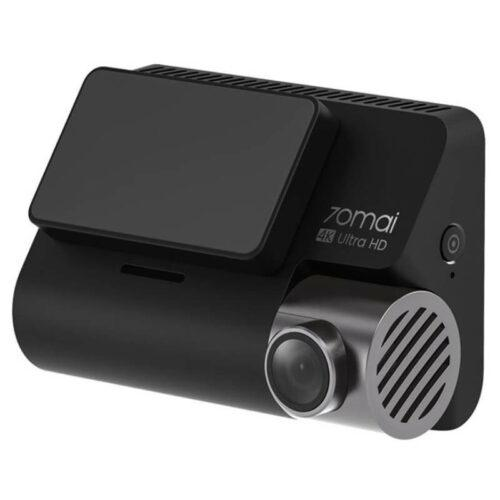 70mai Dash Cam 4K A800S