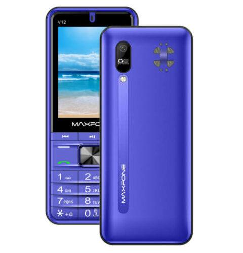 H-mobile Maxfone V12