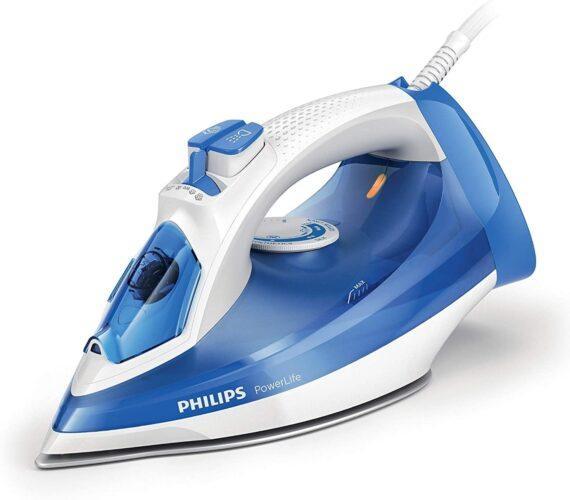 Philips GC2990-20 PowerLife