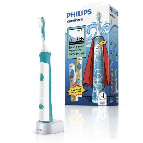 Philips Sonicare For Kids HX6311-07
