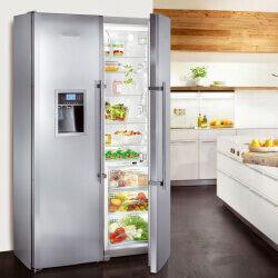 10 лучших холодильников по качеству и надежности 2021 года