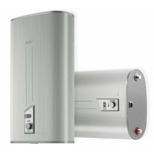 Ballu BWH-S 50 Smart WiFi.