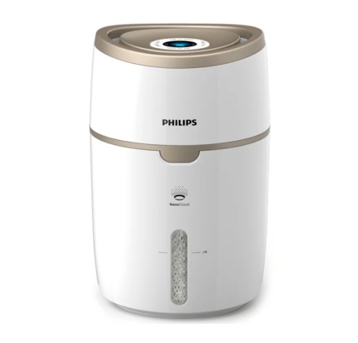 Philips HU4816-10