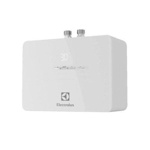 Electrolux NPX4 Aquatronic Digital 2