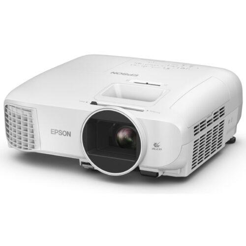 epson_eh-tw5400_ultra_by