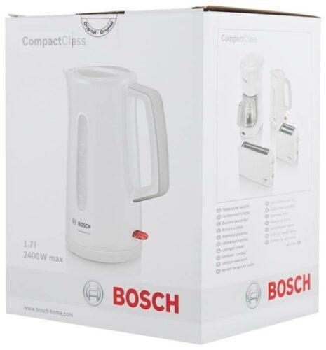 Bosch TWK 3A014