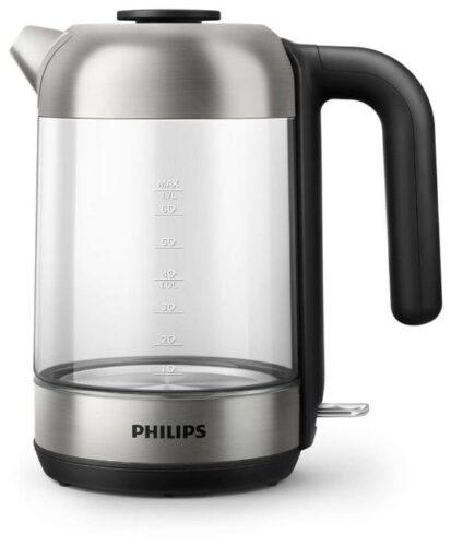 Philips HD9339