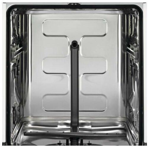 Electrolux EEA 917103 L