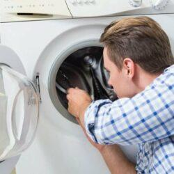 Неисправности стиральных машин и способы их устранения