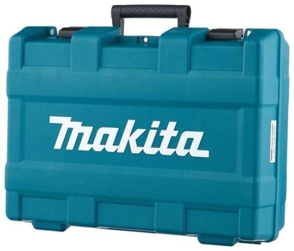Makita DGA504RF, 125 мм