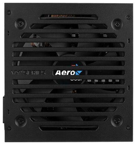 AeroCool VX Plus 350W