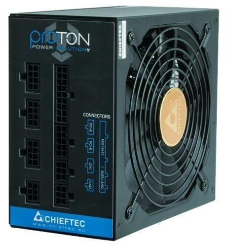 Chieftec BDF-1000C 1000W