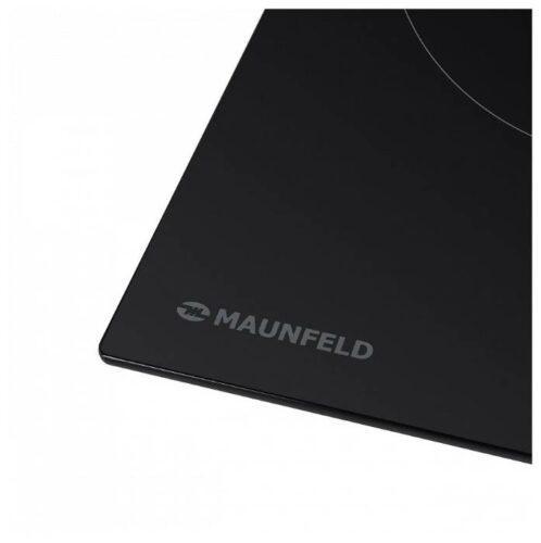 MAUNFELD EVCE.594-BK
