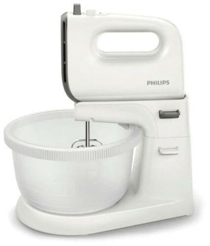 Philips HR3745/00, светло-серый