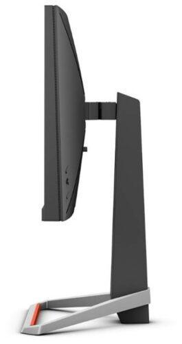 "BenQ EX2510 24.5"", черный/серый"