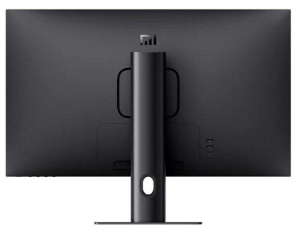 """Xiaomi Mi Gaming Display 27"""", черный"""